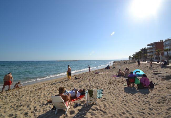 Ferienwohnung BELA MAR PB (2072811), Cambrils, Costa Dorada, Katalonien, Spanien, Bild 2