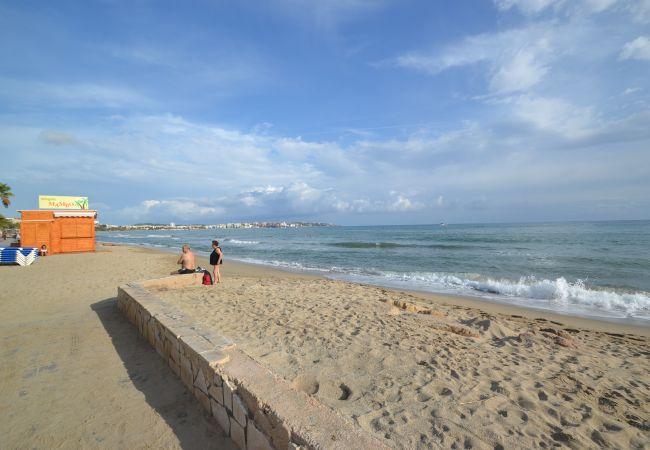 Ferienwohnung BELA MAR P1 (2072812), Cambrils, Costa Dorada, Katalonien, Spanien, Bild 1