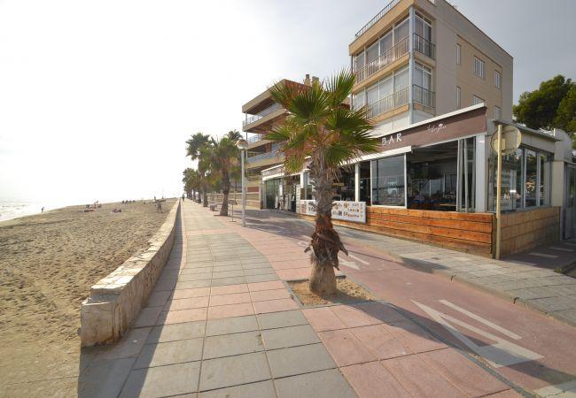 Ferienwohnung BELA MAR P1 (2072812), Cambrils, Costa Dorada, Katalonien, Spanien, Bild 24