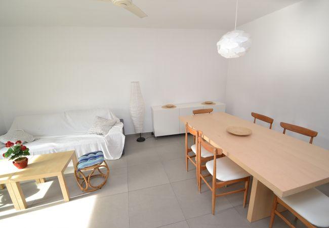 Ferienwohnung BELA MAR P1 (2072812), Cambrils, Costa Dorada, Katalonien, Spanien, Bild 8