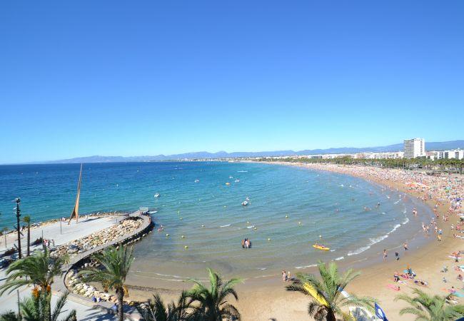 Ferienwohnung BELA MAR P1 (2072812), Cambrils, Costa Dorada, Katalonien, Spanien, Bild 40