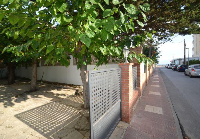 Ferienwohnung BELA MAR P1 (2072812), Cambrils, Costa Dorada, Katalonien, Spanien, Bild 2