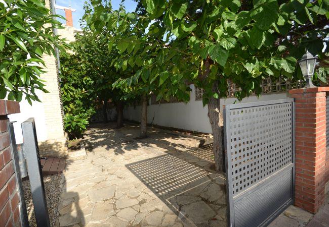 Ferienwohnung BELA MAR P1 (2072812), Cambrils, Costa Dorada, Katalonien, Spanien, Bild 23