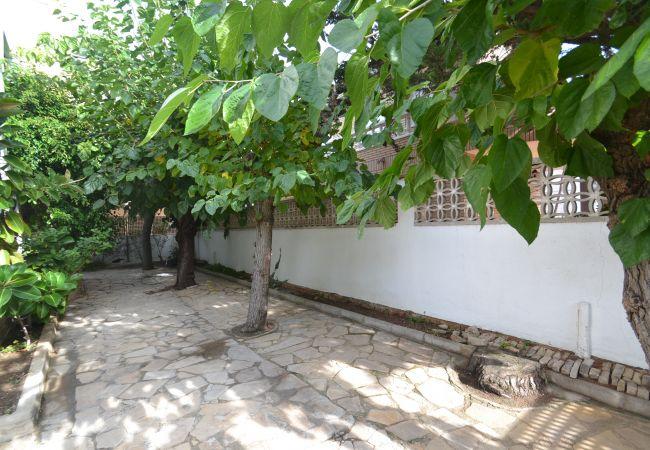 Ferienwohnung BELA MAR P1 (2072812), Cambrils, Costa Dorada, Katalonien, Spanien, Bild 22