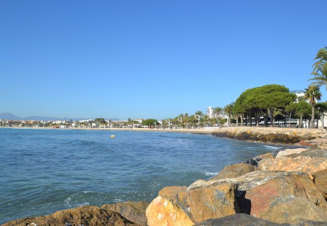 Ferienwohnung BELA MAR P1 (2072812), Cambrils, Costa Dorada, Katalonien, Spanien, Bild 46