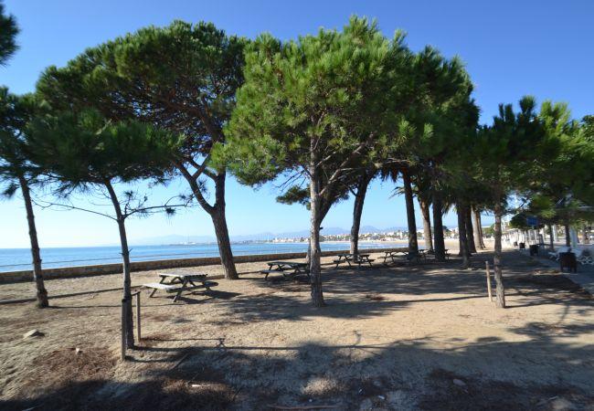 Ferienwohnung BELA MAR P1 (2072812), Cambrils, Costa Dorada, Katalonien, Spanien, Bild 44