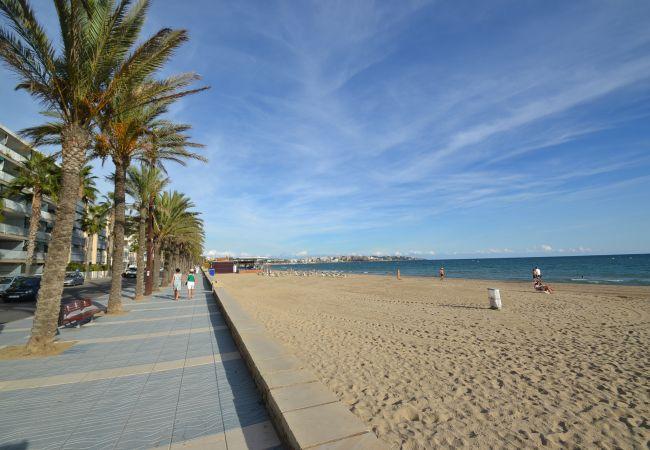 Ferienwohnung BELA MAR P1 (2072812), Cambrils, Costa Dorada, Katalonien, Spanien, Bild 33