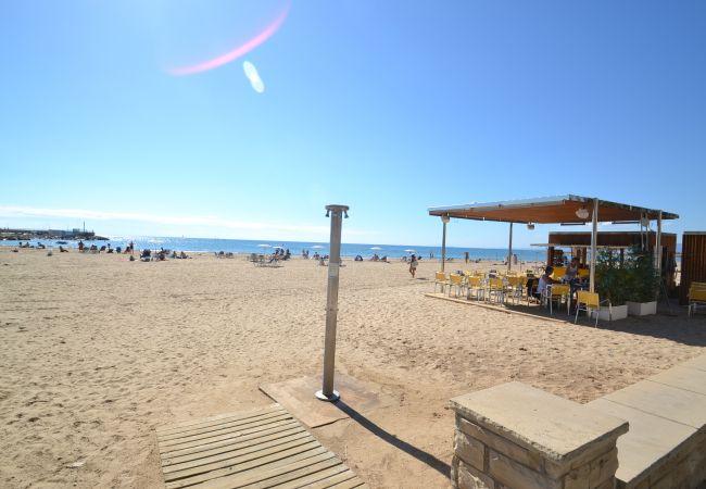 Ferienwohnung BELA MAR P1 (2072812), Cambrils, Costa Dorada, Katalonien, Spanien, Bild 36