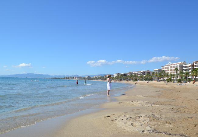 Ferienwohnung BELA MAR P1 (2072812), Cambrils, Costa Dorada, Katalonien, Spanien, Bild 35