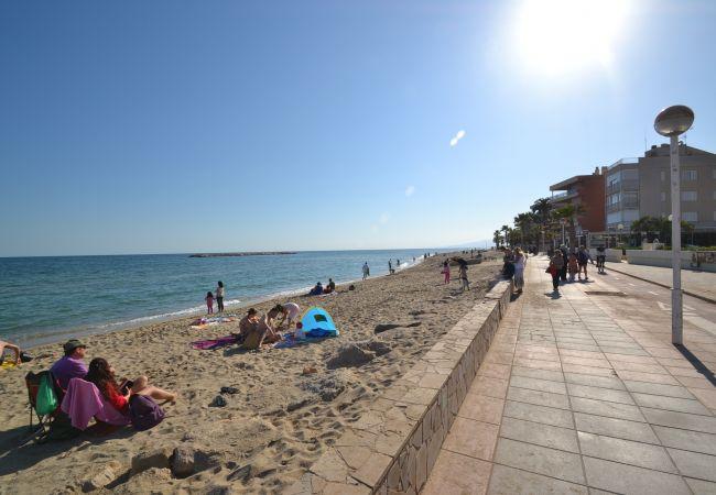 Ferienwohnung BELA MAR P1 (2072812), Cambrils, Costa Dorada, Katalonien, Spanien, Bild 28
