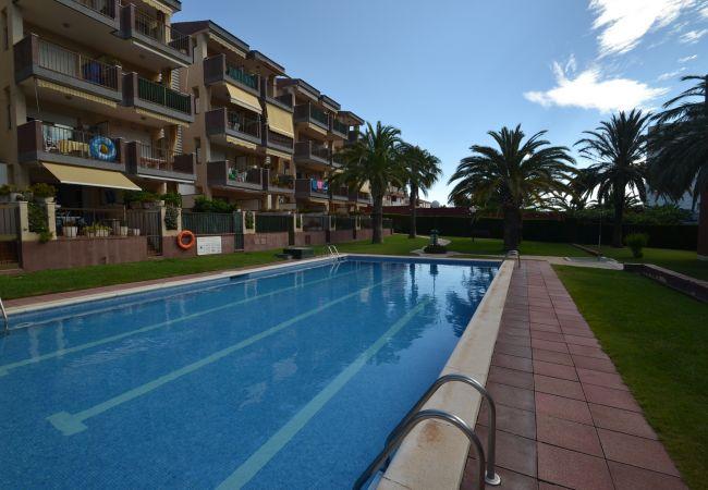 Ferienwohnung CALIFORNIA (2034720), Cambrils, Costa Dorada, Katalonien, Spanien, Bild 4