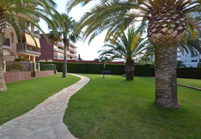 Ferienwohnung CALIFORNIA (2034720), Cambrils, Costa Dorada, Katalonien, Spanien, Bild 23