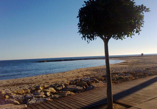 Ferienwohnung CALIFORNIA (2034720), Cambrils, Costa Dorada, Katalonien, Spanien, Bild 41