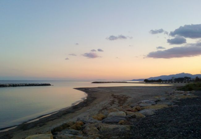 Ferienwohnung CALIFORNIA (2034720), Cambrils, Costa Dorada, Katalonien, Spanien, Bild 38