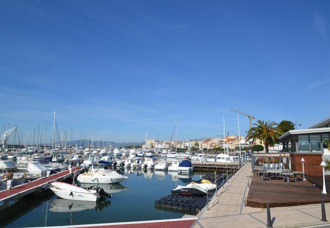 Ferienwohnung CALIFORNIA (2034720), Cambrils, Costa Dorada, Katalonien, Spanien, Bild 53