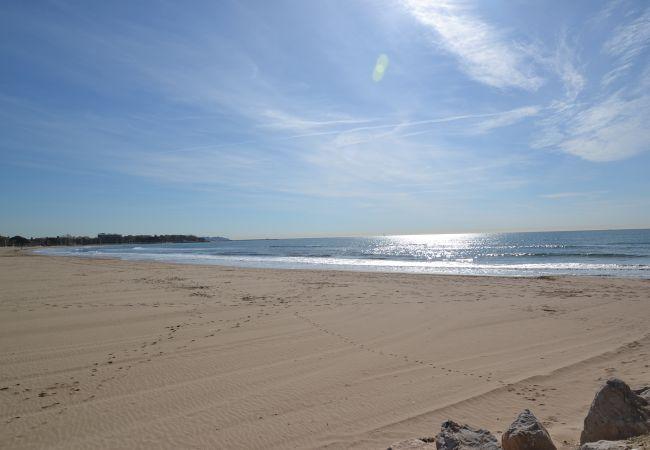 Ferienwohnung CALIFORNIA (2034720), Cambrils, Costa Dorada, Katalonien, Spanien, Bild 33