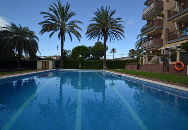 Ferienwohnung CALIFORNIA (2034720), Cambrils, Costa Dorada, Katalonien, Spanien, Bild 26