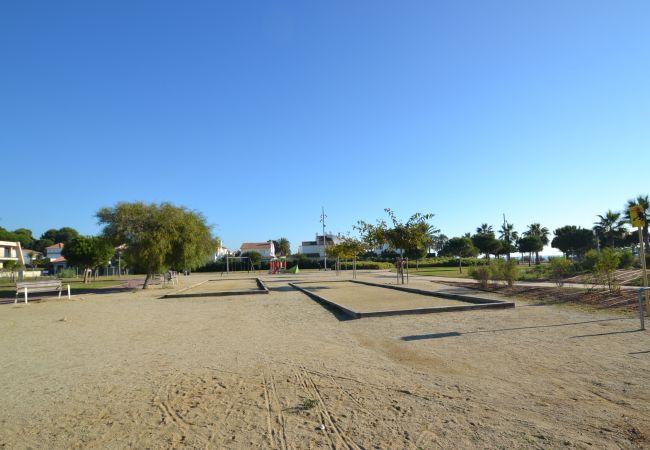 Ferienwohnung CALIFORNIA (2034720), Cambrils, Costa Dorada, Katalonien, Spanien, Bild 49