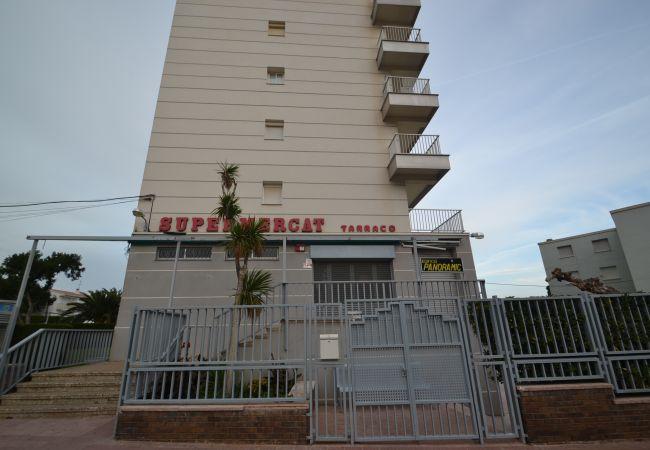 Ferienwohnung CALIFORNIA (2034720), Cambrils, Costa Dorada, Katalonien, Spanien, Bild 42