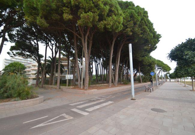 Ferienwohnung CALIFORNIA (2034720), Cambrils, Costa Dorada, Katalonien, Spanien, Bild 35