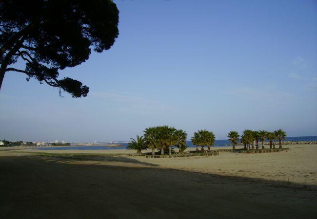 Ferienwohnung CALIFORNIA (2034720), Cambrils, Costa Dorada, Katalonien, Spanien, Bild 54