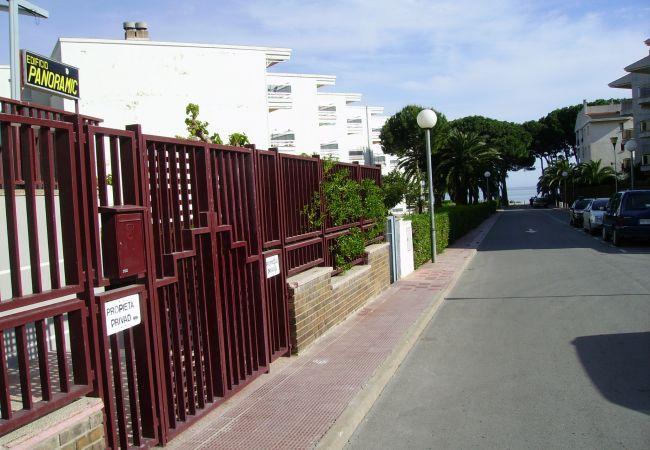 Ferienwohnung CALIFORNIA (2034720), Cambrils, Costa Dorada, Katalonien, Spanien, Bild 30