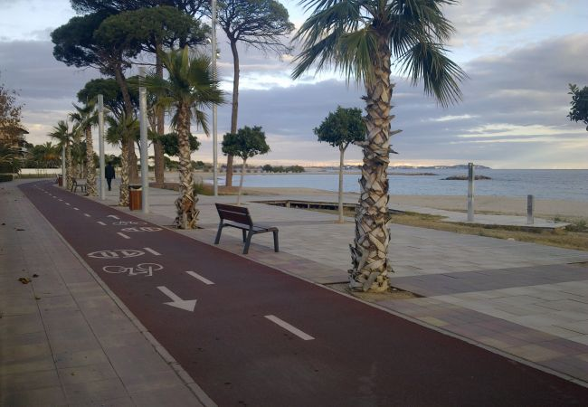 Ferienwohnung CALIFORNIA (2034720), Cambrils, Costa Dorada, Katalonien, Spanien, Bild 56