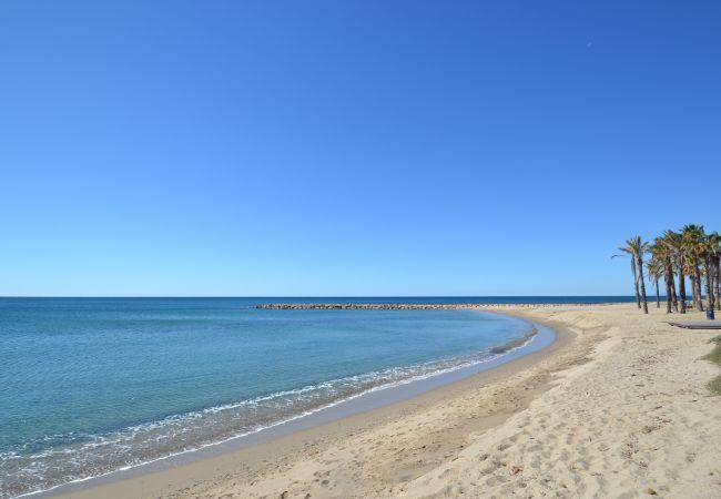 Ferienwohnung CALIFORNIA (2034720), Cambrils, Costa Dorada, Katalonien, Spanien, Bild 2