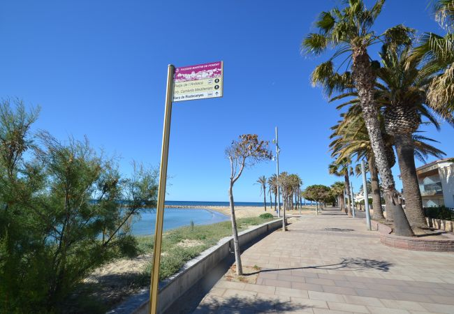 Ferienwohnung CALIFORNIA (2034720), Cambrils, Costa Dorada, Katalonien, Spanien, Bild 32