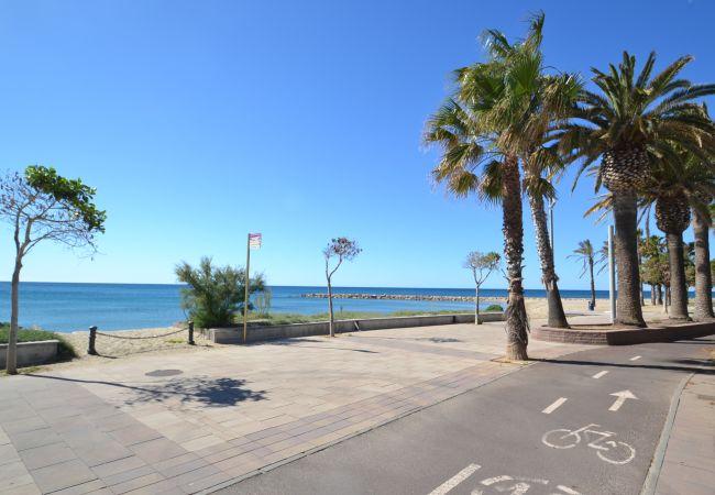 Ferienwohnung CALIFORNIA (2034720), Cambrils, Costa Dorada, Katalonien, Spanien, Bild 51