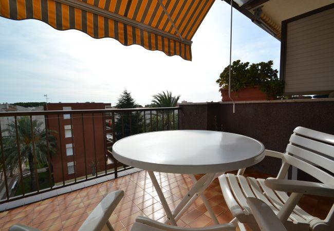Ferienwohnung CALIFORNIA (2034720), Cambrils, Costa Dorada, Katalonien, Spanien, Bild 5
