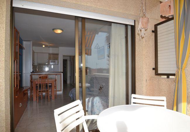 Ferienwohnung CALIFORNIA (2034720), Cambrils, Costa Dorada, Katalonien, Spanien, Bild 7