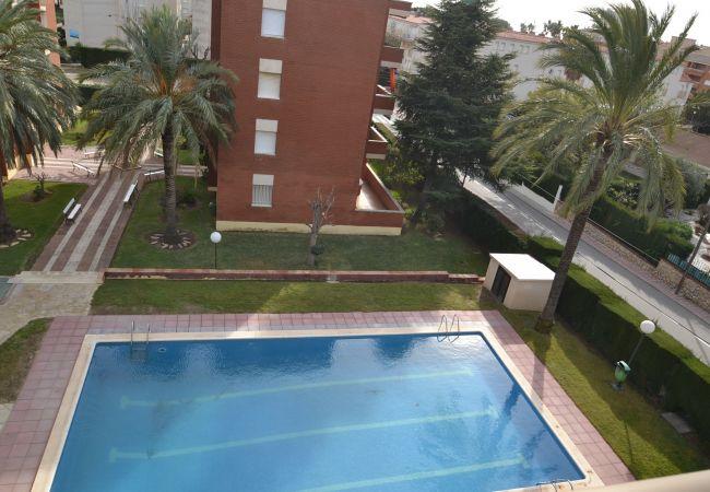 Ferienwohnung CALIFORNIA (2034720), Cambrils, Costa Dorada, Katalonien, Spanien, Bild 24