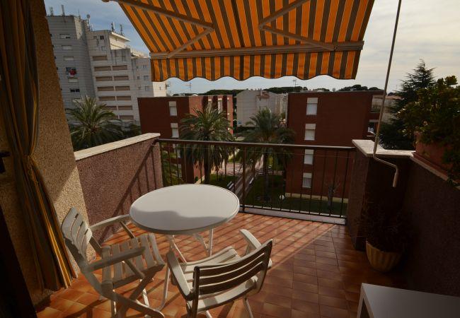 Ferienwohnung CALIFORNIA (2034720), Cambrils, Costa Dorada, Katalonien, Spanien, Bild 6
