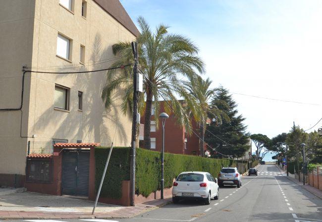 Ferienwohnung CALIFORNIA (2034720), Cambrils, Costa Dorada, Katalonien, Spanien, Bild 29