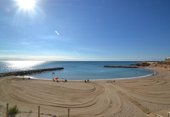 Ferienhaus TRES CALAS 3 (2072867), L'Ametlla de Mar, Costa Dorada, Katalonien, Spanien, Bild 49