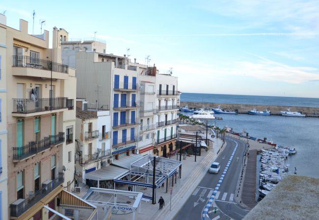 Ferienhaus TRES CALAS 3 (2072867), L'Ametlla de Mar, Costa Dorada, Katalonien, Spanien, Bild 46