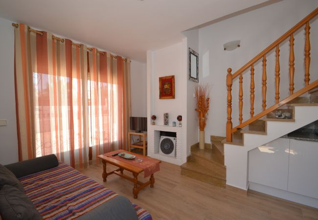 Ferienhaus TRES CALAS 3 (2072867), L'Ametlla de Mar, Costa Dorada, Katalonien, Spanien, Bild 16