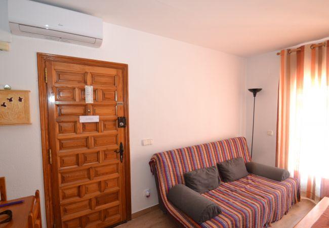 Ferienhaus TRES CALAS 3 (2072867), L'Ametlla de Mar, Costa Dorada, Katalonien, Spanien, Bild 5