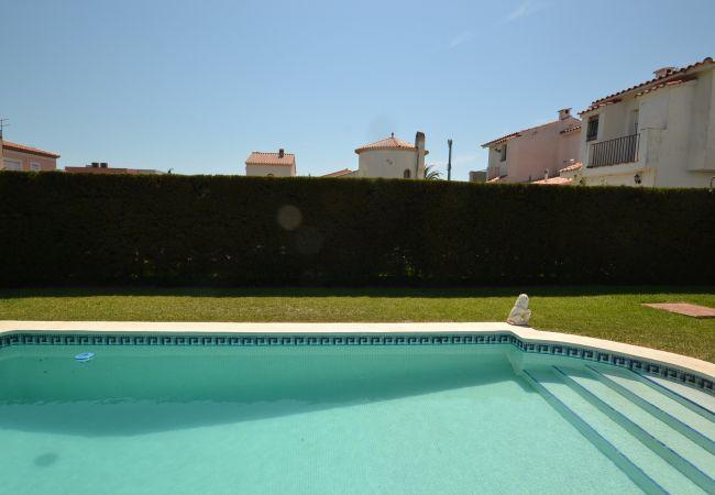 Ferienhaus TRES CALAS 3 (2072867), L'Ametlla de Mar, Costa Dorada, Katalonien, Spanien, Bild 31