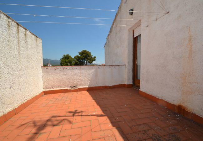 Ferienhaus TRES CALAS 3 (2072867), L'Ametlla de Mar, Costa Dorada, Katalonien, Spanien, Bild 21