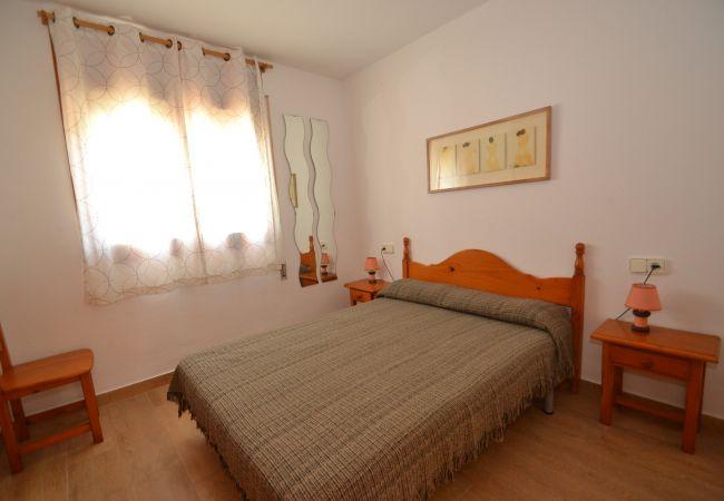 Ferienhaus TRES CALAS 3 (2072867), L'Ametlla de Mar, Costa Dorada, Katalonien, Spanien, Bild 11