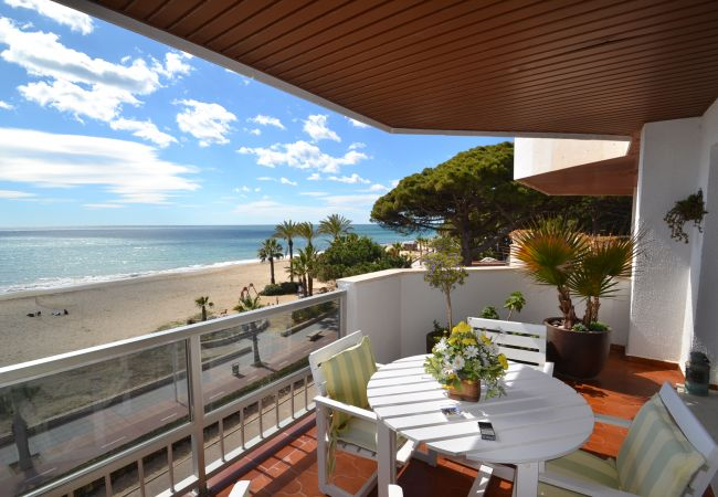 Ferienwohnung VILLAMAR (2034721), Cambrils, Costa Dorada, Katalonien, Spanien, Bild 4