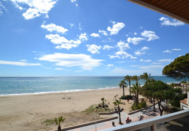 Ferienwohnung VILLAMAR (2034721), Cambrils, Costa Dorada, Katalonien, Spanien, Bild 5