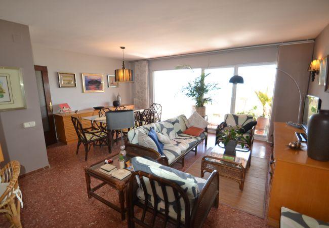 Ferienwohnung VILLAMAR (2034721), Cambrils, Costa Dorada, Katalonien, Spanien, Bild 7
