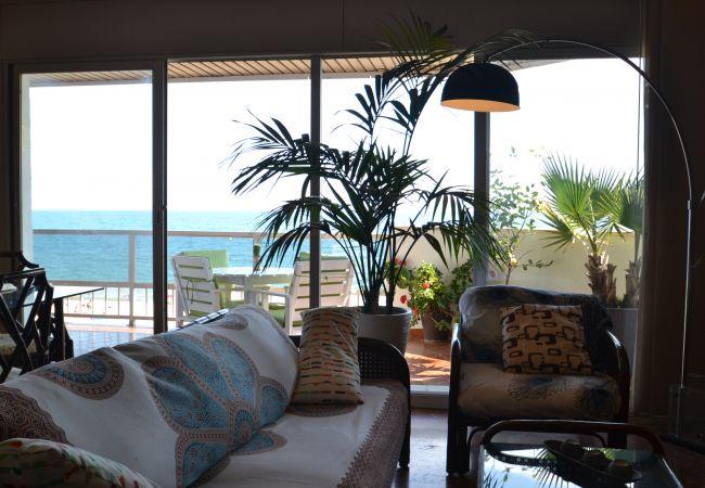 Ferienwohnung VILLAMAR (2034721), Cambrils, Costa Dorada, Katalonien, Spanien, Bild 16