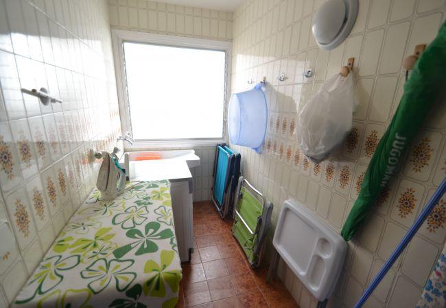 Ferienwohnung VILLAMAR (2034721), Cambrils, Costa Dorada, Katalonien, Spanien, Bild 14