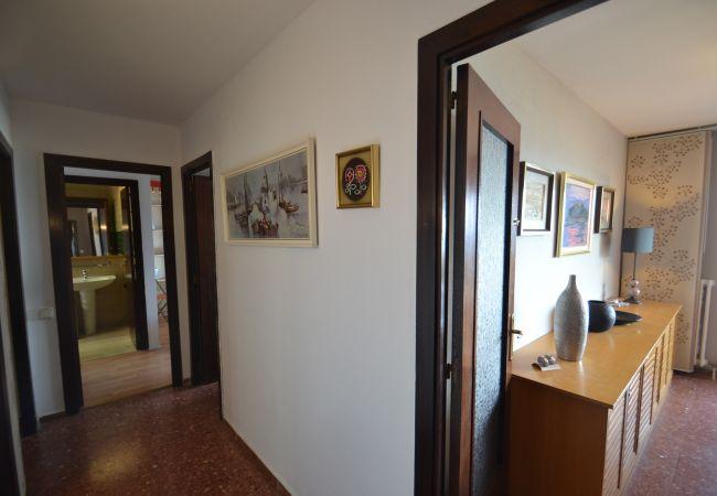 Ferienwohnung VILLAMAR (2034721), Cambrils, Costa Dorada, Katalonien, Spanien, Bild 18