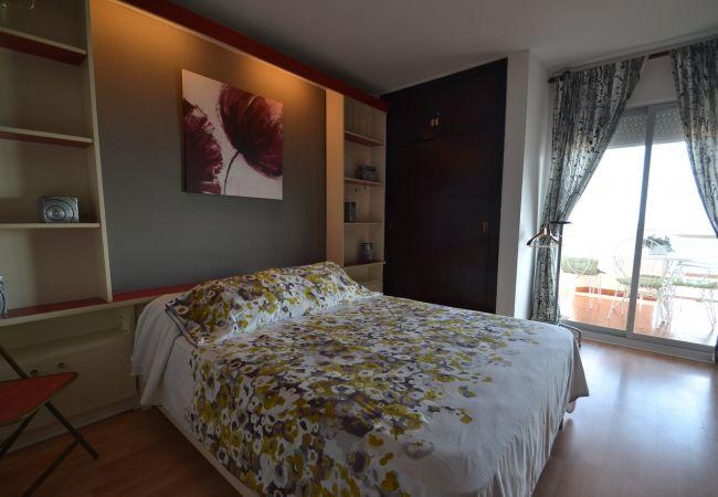 Ferienwohnung VILLAMAR (2034721), Cambrils, Costa Dorada, Katalonien, Spanien, Bild 19