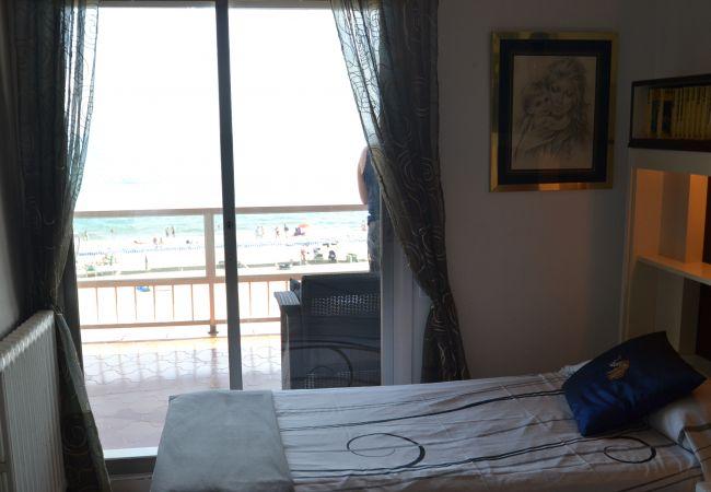 Ferienwohnung VILLAMAR (2034721), Cambrils, Costa Dorada, Katalonien, Spanien, Bild 24